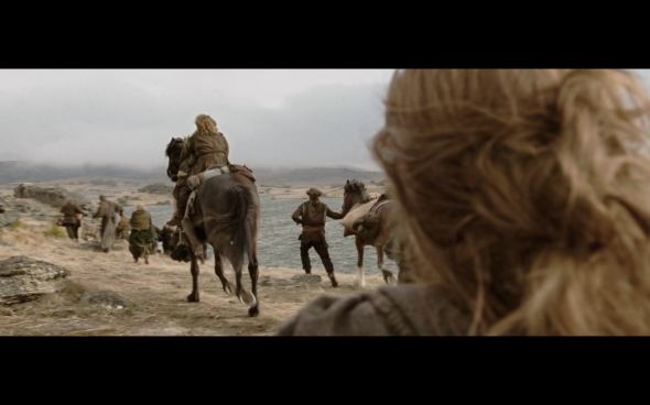 The Lord of the Rings The Two Towers - 175