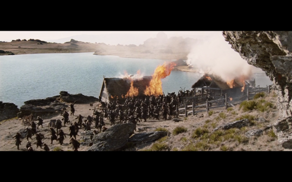 The Lord of the Rings The Two Towers - 178