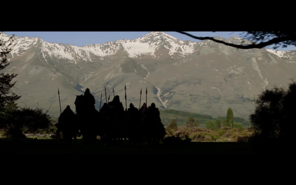 The Lord of the Rings The Two Towers - 182