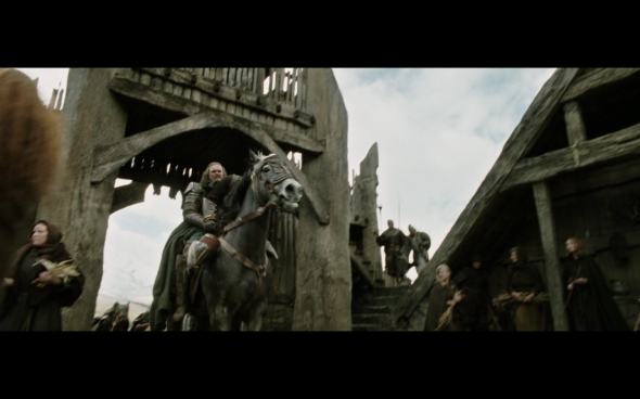 The Lord of the Rings The Two Towers - 183