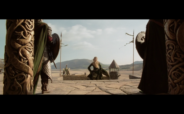The Lord of the Rings The Two Towers - 184