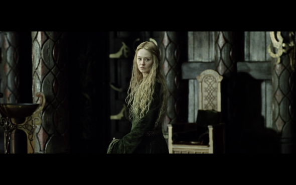 The Lord of the Rings The Two Towers - 203