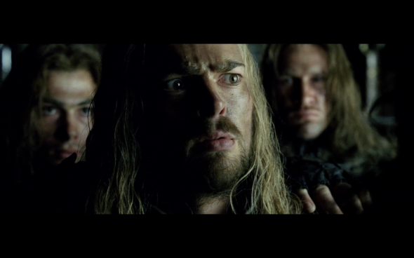 The Lord of the Rings The Two Towers - 205