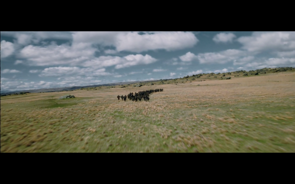 The Lord of the Rings The Two Towers - 210