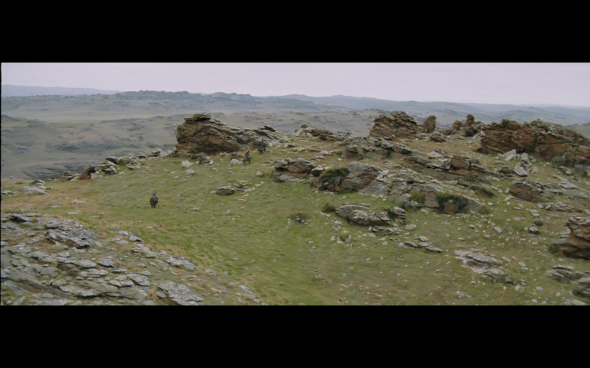 The Lord of the Rings The Two Towers - 211