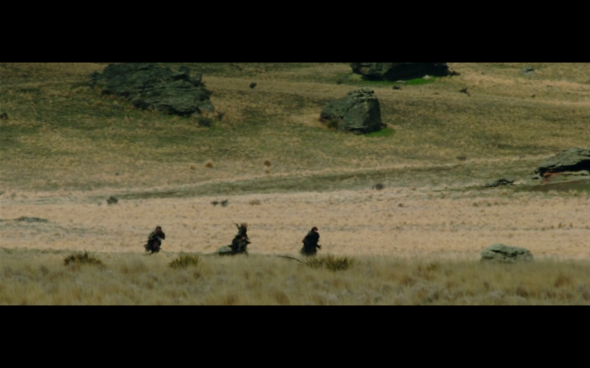 The Lord of the Rings The Two Towers - 214
