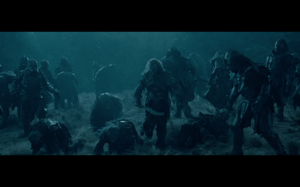The Lord of the Rings The Two Towers - 217