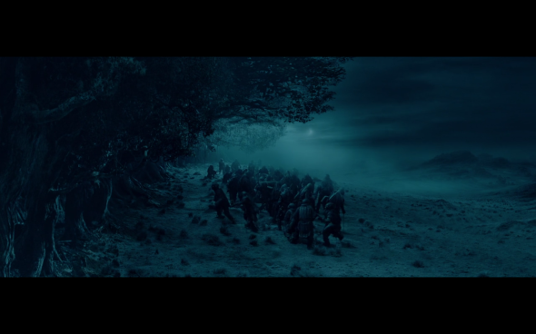 The Lord of the Rings The Two Towers - 218