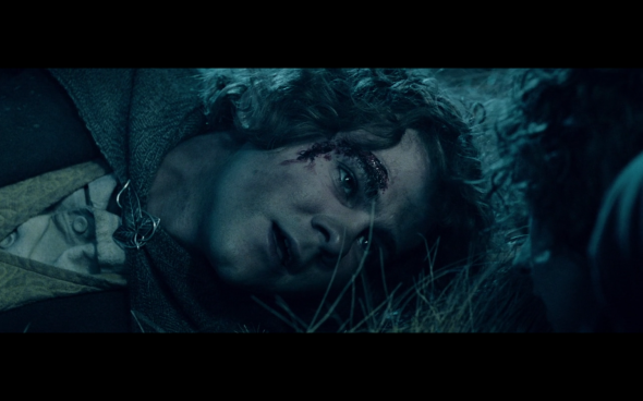 The Lord of the Rings The Two Towers - 220