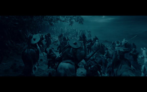 The Lord of the Rings The Two Towers - 239