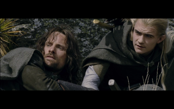 The Lord of the Rings The Two Towers - 250