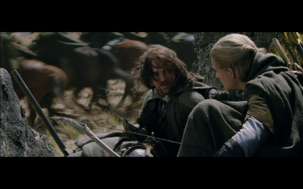 The Lord of the Rings The Two Towers - 251