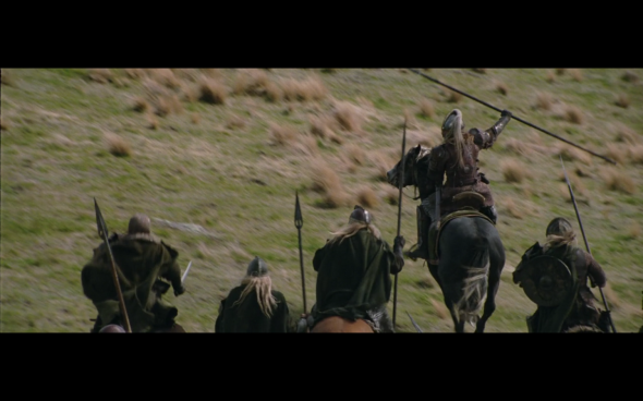 The Lord of the Rings The Two Towers - 253
