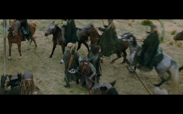 The Lord of the Rings The Two Towers - 256