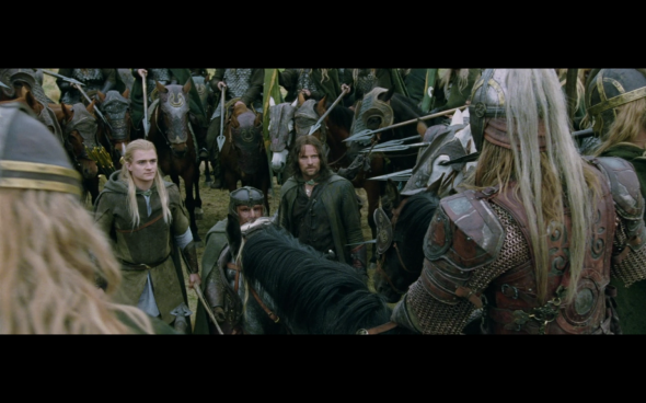 The Lord of the Rings The Two Towers - 261