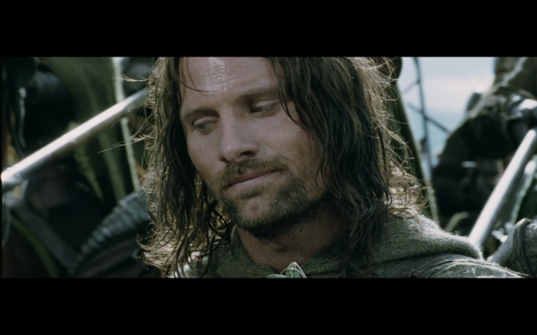 The Lord of the Rings The Two Towers - 263