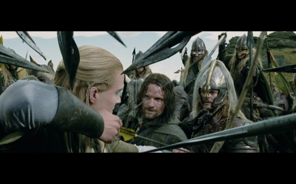 The Lord of the Rings The Two Towers - 271