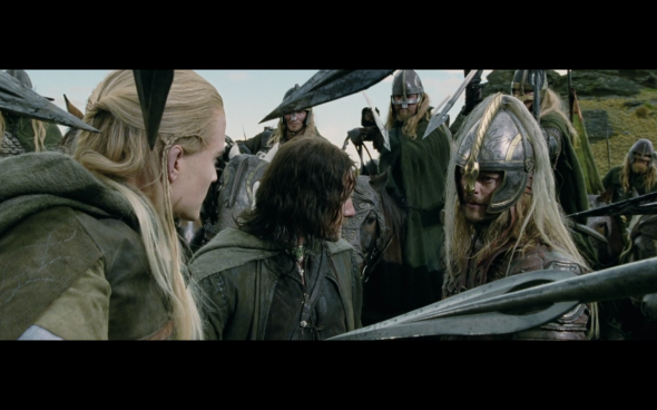 The Lord of the Rings The Two Towers - 275