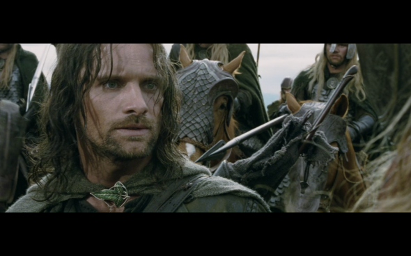 The Lord of the Rings The Two Towers - 277
