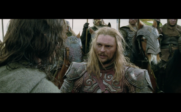 The Lord of the Rings The Two Towers - 279