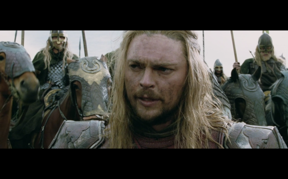 The Lord of the Rings The Two Towers - 282