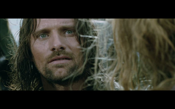 The Lord of the Rings The Two Towers - 285