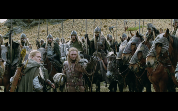 The Lord of the Rings The Two Towers - 287
