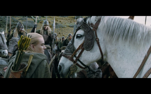 The Lord of the Rings The Two Towers - 288