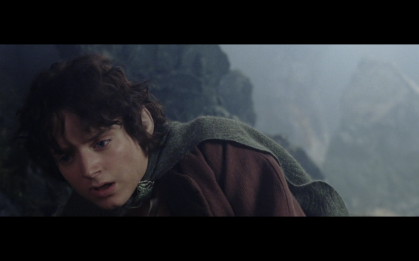 The Lord of the Rings The Two Towers - 30