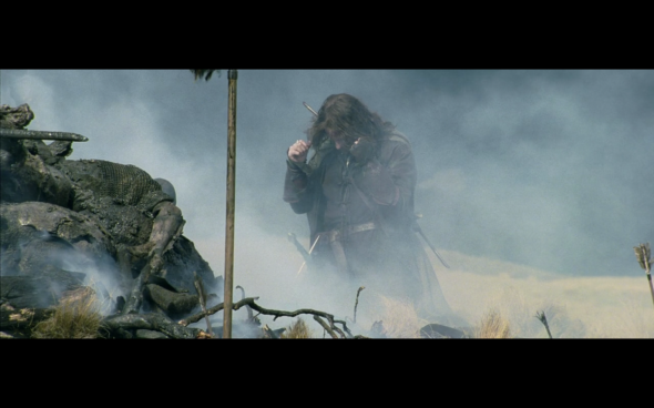 The Lord of the Rings The Two Towers - 302