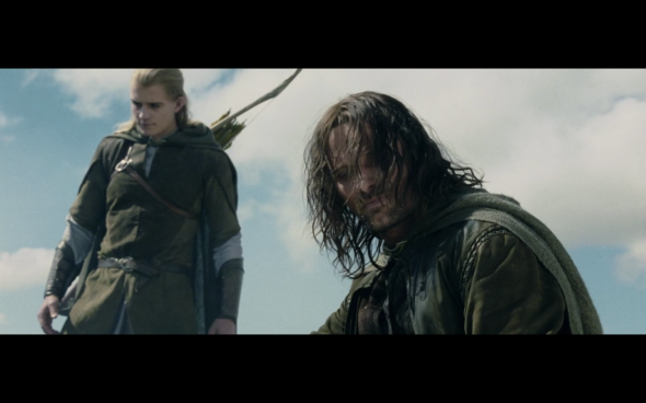 The Lord of the Rings The Two Towers - 303