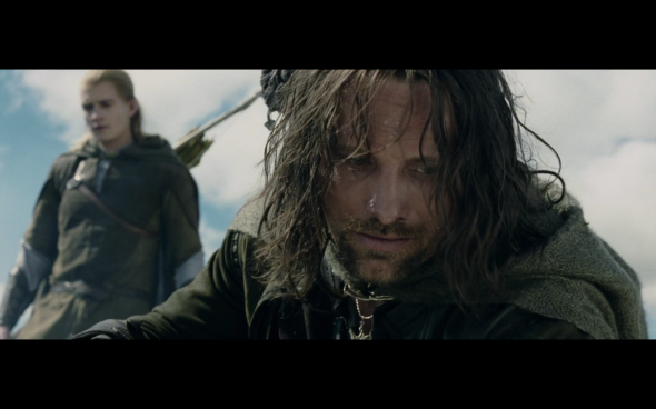 The Lord of the Rings The Two Towers - 306