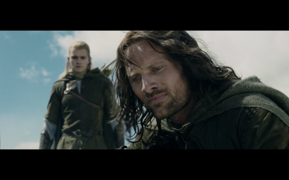 The Lord of the Rings The Two Towers - 308