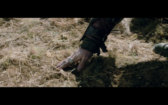 The Lord of the Rings The Two Towers - 309