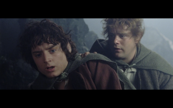 The Lord of the Rings The Two Towers - 31