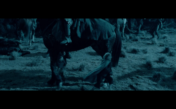 The Lord of the Rings The Two Towers - 313