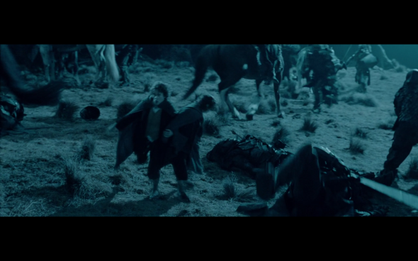 The Lord of the Rings The Two Towers - 314