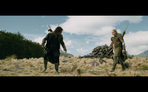 The Lord of the Rings The Two Towers - 315