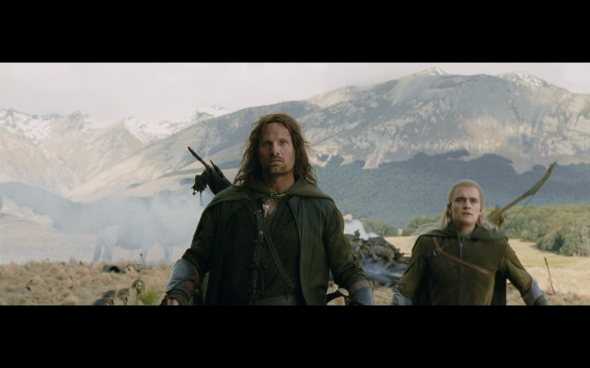 The Lord of the Rings The Two Towers - 317