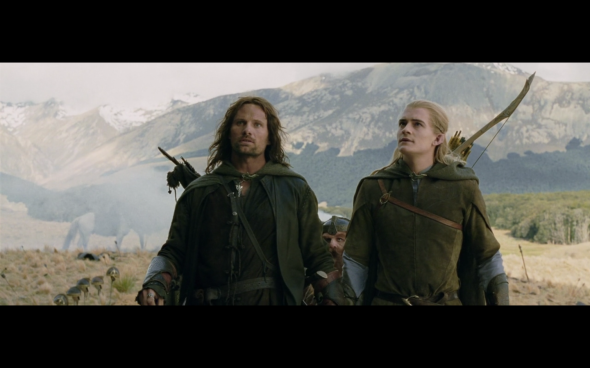 The Lord of the Rings The Two Towers - 318