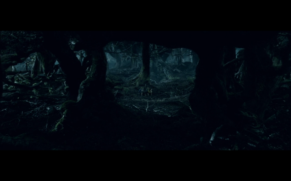 The Lord of the Rings The Two Towers - 322