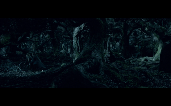 The Lord of the Rings The Two Towers - 324