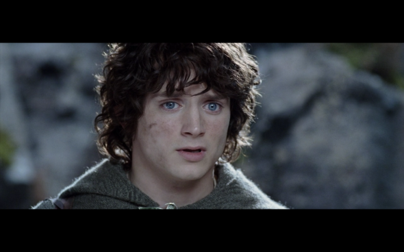The Lord of the Rings The Two Towers - 34