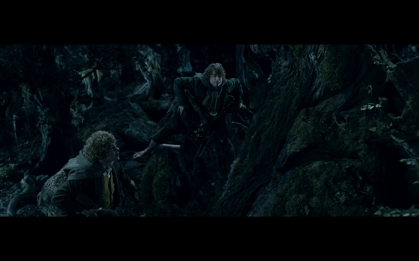 The Lord of the Rings The Two Towers - 340