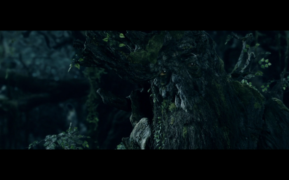 The Lord of the Rings The Two Towers - 341