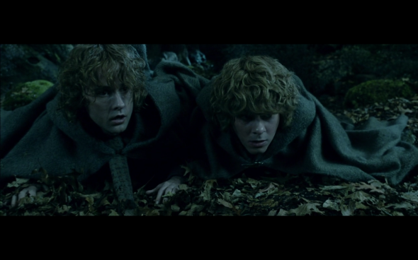 The Lord of the Rings The Two Towers - 344