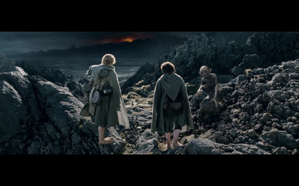 The Lord of the Rings The Two Towers - 348