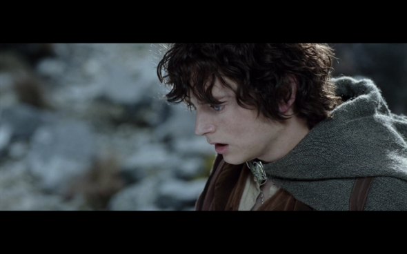 The Lord of the Rings The Two Towers - 38