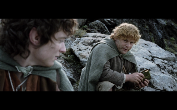 The Lord of the Rings The Two Towers - 39