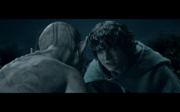 The Lord of the Rings The Two Towers - 394